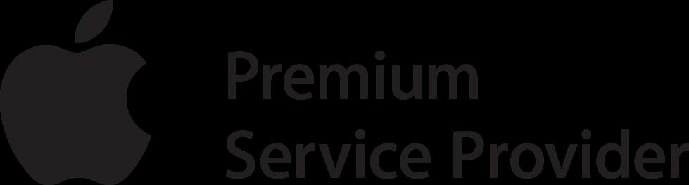 apple premium service provider upper valley nh vt