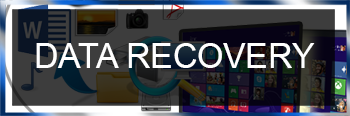 systems-plus-data-recovery-services-upper-valley-nh-vt-lebanon