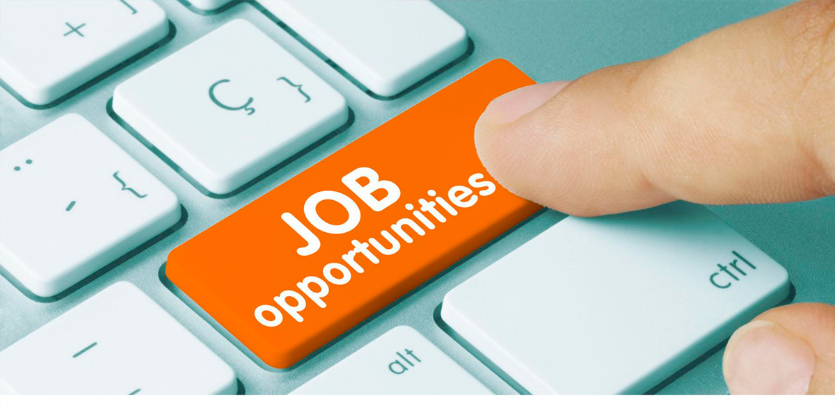 Employment-job-opportunities-canberra