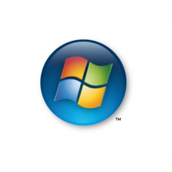2006-microsoft-windows-logo